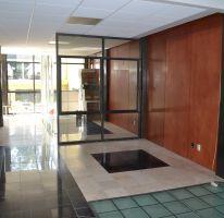 Foto de oficina en renta en San Jerónimo Lídice, La Magdalena Contreras, Distrito Federal, 2764356,  no 01