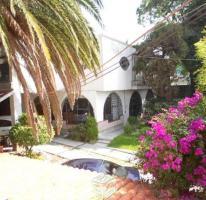 Foto de casa en venta en 37 sur 2113, belisario domínguez, puebla, puebla, 2708752 No. 01
