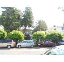 Foto de edificio en renta en  2113, belisario domínguez, puebla, puebla, 972717 No. 01