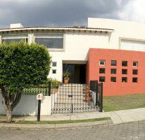 Foto de casa en venta en Prado Largo, Atizapán de Zaragoza, México, 2166622,  no 01