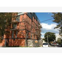 Foto de departamento en venta en  2118, country club, guadalajara, jalisco, 2751475 No. 01