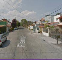 Foto de casa en venta en Las Arboledas, Atizapán de Zaragoza, México, 4580915,  no 01