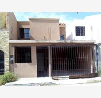 Foto de casa en venta en  212, hacienda las fuentes, reynosa, tamaulipas, 2707535 No. 01