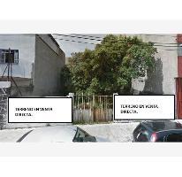 Foto de terreno habitacional en venta en  212, portales norte, benito juárez, distrito federal, 2990216 No. 01