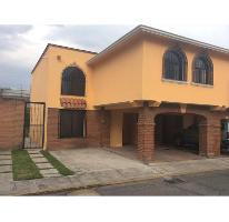 Foto de casa en venta en miguel hidalgo y costilla 212, la merced  alameda, toluca, estado de méxico, 955573 no 01