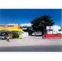 Foto de local en venta en  212, tonalá centro, tonalá, chiapas, 2712592 No. 01