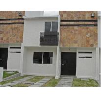 Foto de casa en renta en  2120, palmares, querétaro, querétaro, 2693619 No. 01