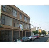 Foto de edificio en venta en  2122, bellavista, huauchinango, puebla, 2672824 No. 01