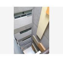 Foto de departamento en venta en jose maria morelos 2129, arcos vallarta, guadalajara, jalisco, 2075508 no 01