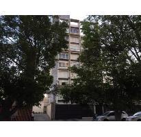 Foto de departamento en venta en  2129, arcos vallarta, guadalajara, jalisco, 2220836 No. 01