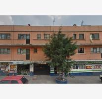 Foto de departamento en venta en ferrocarril hidalgo 2129, santiago atzacoalco, gustavo a. madero, distrito federal, 2925917 No. 01