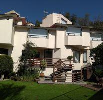 Foto de casa en venta en Jardines en la Montaña, Tlalpan, Distrito Federal, 4306421,  no 01