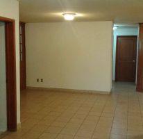 Foto de casa en venta en Bosques del Acueducto, Querétaro, Querétaro, 2885113,  no 01