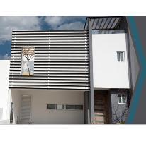 Foto de casa en venta en cactus 213, desarrollo habitacional zibata, el marqués, querétaro, 1538460 no 01