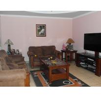 Foto de casa en venta en  213, el colorin, uruapan, michoacán de ocampo, 2126200 No. 01
