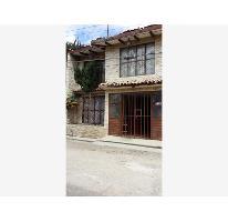 Foto de casa en venta en  213, maría auxiliadora, san cristóbal de las casas, chiapas, 2662675 No. 01