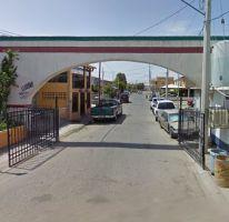 Foto de casa en venta en Pórticos del Valle, Mexicali, Baja California, 3000236,  no 01