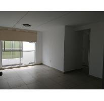 Foto de departamento en venta en benvenuto cellini 214, alfonso xiii, álvaro obregón, df, 2454170 no 01