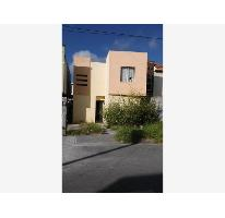 Foto de casa en venta en minesota 214, campestre itavu, reynosa, tamaulipas, 1083191 no 01
