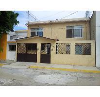 Foto de casa en venta en  214, olinalá princess, acapulco de juárez, guerrero, 2119340 No. 01