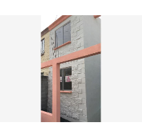 Foto de casa en venta en rubi sur 214, valle sur, juárez, nuevo león, 2510644 no 01