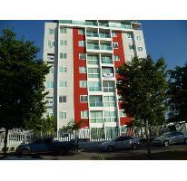 Foto de departamento en venta en  2140 torre 1, bonanza, culiacán, sinaloa, 2689953 No. 01