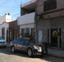 Propiedad similar 2568932 en Monterrey Centro.