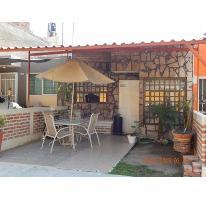 Foto de casa en venta en santa gertrudis 2148, ojo de agua, san pedro tlaquepaque, jalisco, 1845642 no 01