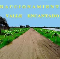 Foto de terreno habitacional en venta en Miguel Hidalgo, Cuautla, Morelos, 2461916,  no 01