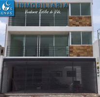 Foto de departamento en venta en Balcones del Valle, San Luis Potosí, San Luis Potosí, 2436220,  no 01