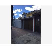 Foto de casa en venta en  215, ciudad granja, zapopan, jalisco, 2180085 No. 08