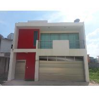 Foto de casa en venta en  215, coatzacoalcos, coatzacoalcos, veracruz de ignacio de la llave, 496823 No. 01