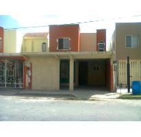 Foto de casa en venta en san diego 215, campestre itavu, reynosa, tamaulipas, 1394853 no 01