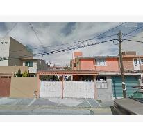 Foto de casa en venta en  215, independencia, toluca, méxico, 2190291 No. 01