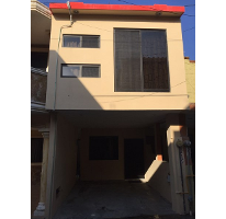 Foto de casa en venta en  215, las américas, tampico, tamaulipas, 2651571 No. 01