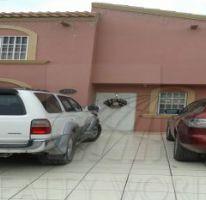 Propiedad similar 2585376 en Las Fuentes Sección Lomas.