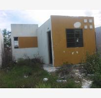Foto de casa en venta en  215, las margaritas, río bravo, tamaulipas, 2689595 No. 01