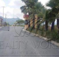 Foto de terreno habitacional en venta en 215, los villarreales, salinas victoria, nuevo león, 1161037 no 01