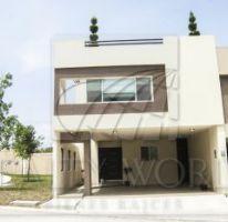 Foto de casa en venta en 215, priv sierra madre, santa catarina, nuevo león, 1784666 no 01