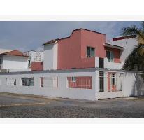 Foto de casa en venta en  215, residencial fluvial vallarta, puerto vallarta, jalisco, 2679063 No. 01