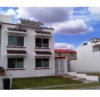 Propiedad similar 2651346 en Calleja de la Gualdra # 215.