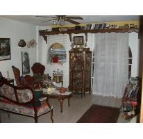 Foto de casa en venta en  21565, guaycura, tijuana, baja california, 2692203 No. 02