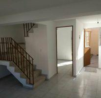 Foto de casa en venta en Las Américas, Ecatepec de Morelos, México, 4608909,  no 01