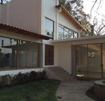Foto de casa en venta en San Gaspar, Valle de Bravo, México, 2004872,  no 01