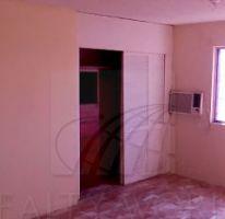 Foto de casa en venta en 216, 25 de noviembre, guadalupe, nuevo león, 2203076 no 01