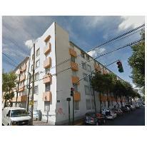 Foto de departamento en venta en  216, buenavista, cuauhtémoc, distrito federal, 2218812 No. 01