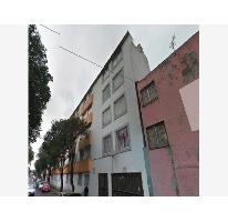 Foto de departamento en venta en  216, buenavista, cuauhtémoc, distrito federal, 2678335 No. 01