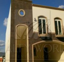 Foto de casa en venta en 216, cumbres elite 5 sector, monterrey, nuevo león, 1801003 no 01