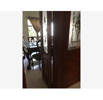 Foto de casa en venta en olivo 216, del valle, saltillo, coahuila de zaragoza, 2222530 no 01