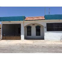 Foto de casa en venta en  216, torreón residencial, torreón, coahuila de zaragoza, 1812530 No. 01